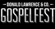 2-18-17 Gospelfest Thumbnail.jpg