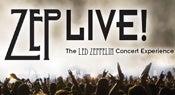 3-18-17 Zep Live Thumbnail.jpg