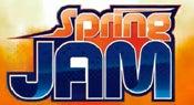 3-19-16 Spring Jam Thumbnail.jpg