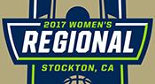 3-25-17 NCAA Thumbnail.png