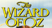 3-26-17 Wizard of OZ Thumbnail.png