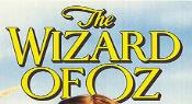 3-26-17 Wizard of OZ Thumbnail.png