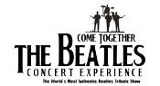 3-4-17 Beatles Thumbnail.jpg