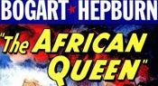 4-10-16 aftican queen thumbnail.jpg