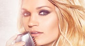 4-12-16 Carrie Underwood Thumbnail.jpg