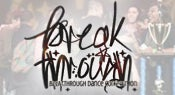 4-16-16 Breakthru dance Thumbnail.jpg