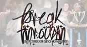 4-16-16 Breakthru dance Thumbnail.jpg