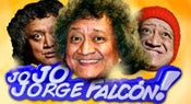 4-23-16 Jorge Falcon Thumbnail.jpg