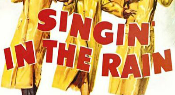 4-30-17 Singin in the Rain Thumbnail.png
