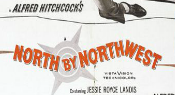 5-21-17 North by Northwest Thumbnail.png