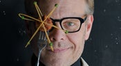 5-24-16 Alton Brown Thumbnail.jpg
