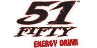5150 Sponsor page logo.jpg