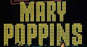 6-12-16 mary poppins thumbnail.jpg