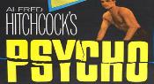 6-25-17 Psycho Thumbnail.png
