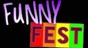 7-22-16 Funny Fest Thumbnail.jpg