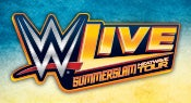 8-6-16 WWE Thumbnail OFFICIAL.jpg