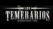 9-10-17 Temerarios Thumbnail.jpg