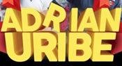 9-18-15 Adrian Uribe thumbnail.jpg