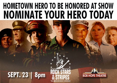 9-23-16 hometown hero nomiation pop up.jpg