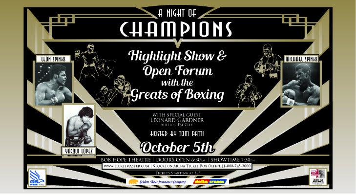 A Night of Champions_175x95.jpg