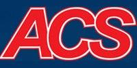ACS Sponsor page logo.jpg