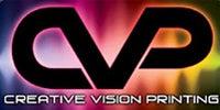 CVP sponsor page logo.jpg