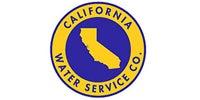 Ca Water Sponsor page logo.jpg