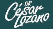 Cesar Lozano Thumbnail.jpg