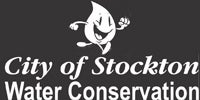 City of Stockton Water sponsor page logo.jpg