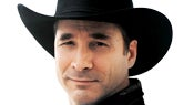 Clint Black Thumbnail REV.jpg
