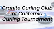 Curling Club Thumbnail.jpg