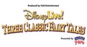 Disney Live thumbnail.jpg