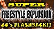 Freestyle Explosion - thumbnail.jpg