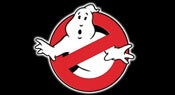 Ghostbusters thumbnail.jpg