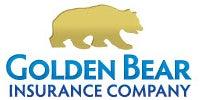Golden Bear sponsor page logo.jpg