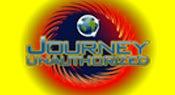 Journey 04-28-18 Thumbnail.jpg
