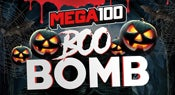 MEGA 100 BOO BOMB - OCT 2018 - 175X90.jpg