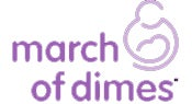 March of Dimes logo thumbnail.jpg