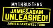 Mythbusters Thumbnail.jpg