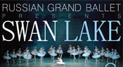 NEW Swan Lake thumbnail.jpg