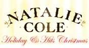 Natalie Cole Thumbnail.jpg
