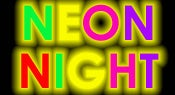 Neon Night Thumbnail.jpg