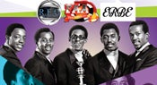 New Temptations Thumbnail.jpg