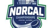 Norcal Playoffs Thumbnail 2.jpg