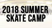 OPIA Summer Skate Camp 2018 Thumbnail.jpg