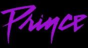 Prince Tribute Thumbnail.jpg