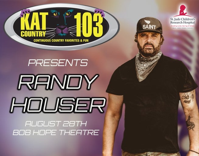 Randy Houser graphic New.jpg
