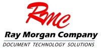 Ray Morgan Co sponsor page logo.jpg