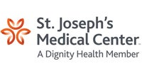 St-Josephs-sponsor-page-logo-1b6863bf6c.jpg