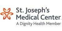 St Josephs sponsor page logo.jpg